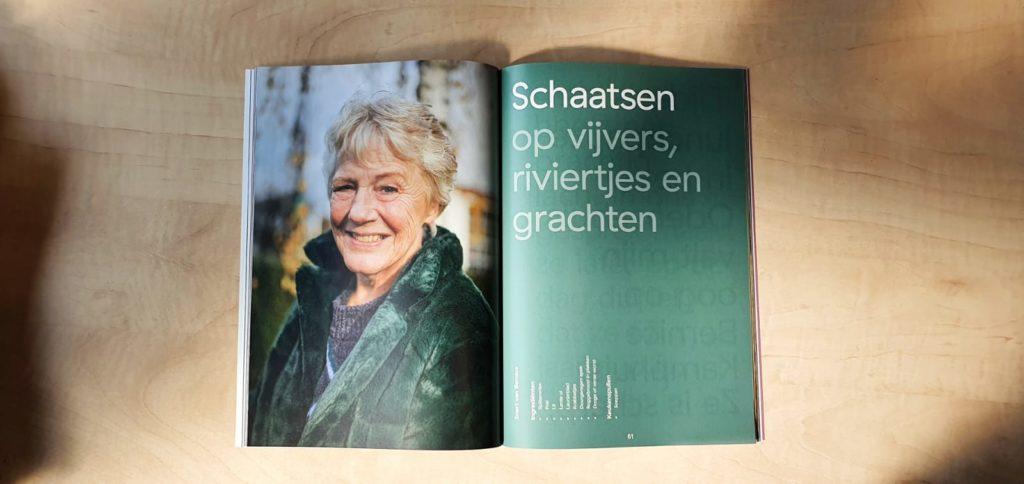 #goeddoel #UMCGAlzheimerfonds #Odensehuis #UMCG #WereldAlzheimerDag Odensehuis Groningen UMCG Alzheimerfonds UMCG - Universitair Medisch Centrum Groningen